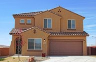 Park Place Rio Rancho NM, 87124