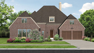 7225 Plan The Colony TX, 75056