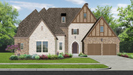 7235 Plan The Colony TX, 75056