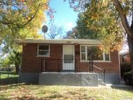 4452 Eminence Avenue Saint Louis MO, 63134