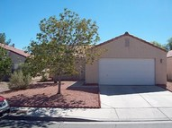 Address Not Disclosed Henderson NV, 89011