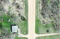 Address Not Disclosed Browerville MN, 56438