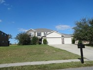 Address Not Disclosed Fruitland Park FL, 34731