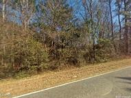 Address Not Disclosed Sylvania GA, 30467