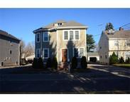 24 Short Street #A Norwood MA, 02062