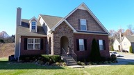 141 Took Dr. / 501 Pippin Dr. Antioch TN, 37013