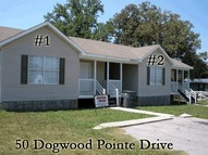 50 Dogwood Pointe Drive Mcminnville TN, 37110
