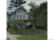 67 Clinton Ave New Haven CT, 06513