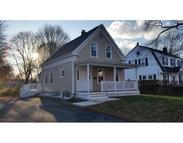 131 Maple Avenue Bridgewater MA, 02324