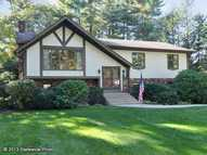 6 Marion Dr Coventry RI, 02816