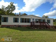 992 Booger Hollow Rd Lindale GA, 30147