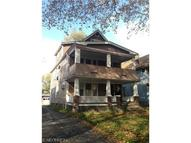 476 East 143rd St Cleveland OH, 44110