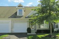 5 Golf Course Ln Thurmont MD, 21788