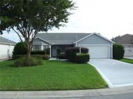 3147 Williams Rd The Villages FL, 32162