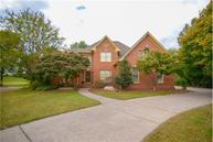 216 Hidden Ct Old Hickory TN, 37138