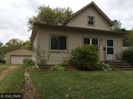 414 S Donnelly Avenue Litchfield MN, 55355
