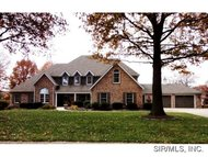 21 Ginger Crest Glen Carbon IL, 62034