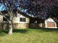 2313 27 Ave S Fargo ND, 58103