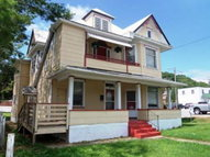 308 North St Bluefield WV, 24701