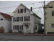 394 Main Street Somerset MA, 02726