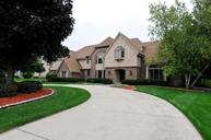 6333 Parkview Rd Greendale WI, 53129
