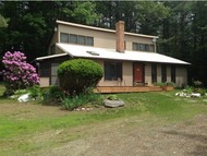 158 Poor Road West Chesterfield NH, 03466