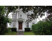 6 Worcester St Grafton MA, 01519
