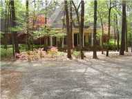 201 Lake Ln Mathews AL, 36052