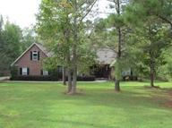 151 Westbrook Sumrall MS, 39482