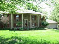 1807 Sundale Road Johnson City TN, 37604