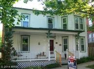 48 Old Prospect Shepherdstown WV, 25443