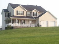 31122 280th St Maryville MO, 64468