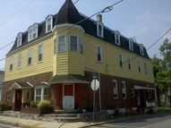 19 Main Street Middleport PA, 17953