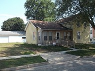 318 Roberts St Cambria WI, 53923