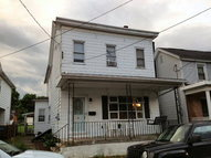 109 Railroad St Cressona PA, 17929
