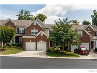 5068 Isabella Cannon Drive Raleigh NC, 27612