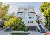 8703 West West Knoll Drive Ph West Hollywood CA, 90069