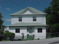 139 Thorn Street Bluefield WV, 24701