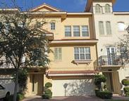 2478 San Pietro Circle Palm Beach Gardens FL, 33410