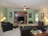 9913 S Samantha Court Heltonville IN, 47436