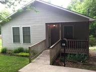 401 Higgins Ave Knoxville TN, 37920