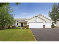 3324 131st Lane Nw Coon Rapids MN, 55448