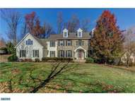 1206 Kinterra Ct West Chester PA, 19382