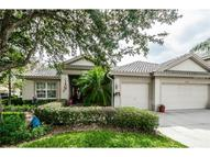 2219 Margaret Way Dunedin FL, 34698