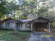 288 Tanglewood Drive Monticello AR, 71655