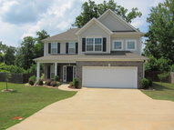 4565 Ivy Patch Drive Fortson GA, 31808