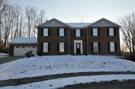 925 Chancellor Ct Florence KY, 41042