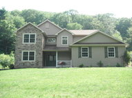 334 Schwenks Rd Valley View PA, 17983