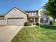 1801 Cypress Pointe Ct Mahomet IL, 61853