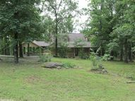 9 Bear Creek Road Heber Springs AR, 72543